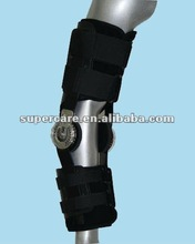 ROM Elbow support,ROM elbow brace
