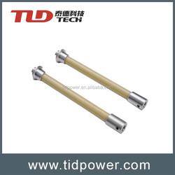 126kV GIS circuit breaker Insulation rod