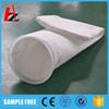 China manufacture good quality nylon mesh filter bag
