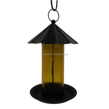 Automatic Feeders & Waterers Bowl & Eco-Friendly durable bird feeder