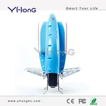 CE approved best electric bike watt electric motorcycle prices of single-phase electric motors