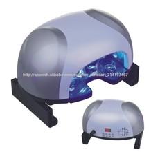 Lámparas UV de uñas de gel,Secador de Uñas electrico, Lámparas UV para manicure y pedicure