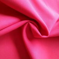 100% polyester microfiber peach skin microfiber fabric bed sheet set