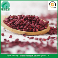 Good Quality Dried Red Yeast Rice Anka