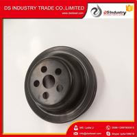 diesel part crankshaft pulley 3073676