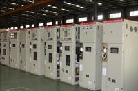 [GRANDNESS] TC690 625 kva 500kw diesel generator synchronizing panel & Load Sharing Control Panels