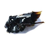 Roadphalt modified decolourization bitumen has High and low-temperature performance.