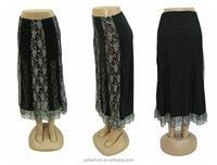 Fancy skirt top designs beautiful design long skirts long sexy tight skirt for women