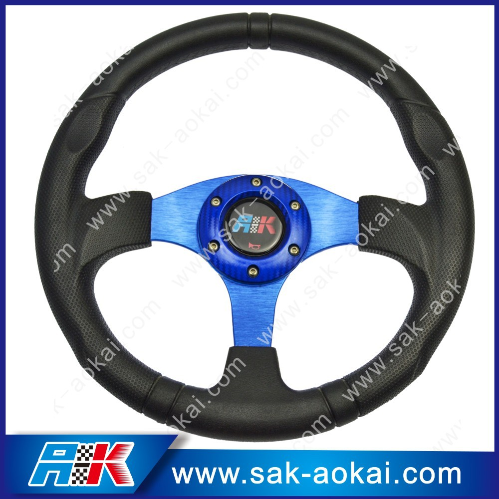 car wheel clip art