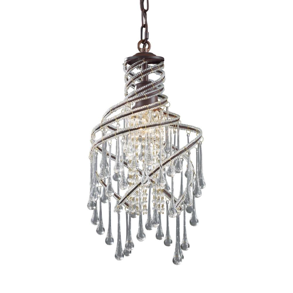 source decorative industrial bird cage chandelier hot sellin