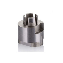 ISO qualified mould tooling manufacture metal Mold Component insert