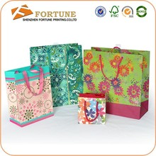 High Evaluation gift bags india,santa pants gift bags,bags and gift boxes