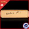 /p-detail/en-blanco-de-oro-nombre-insignia-300001267687.html