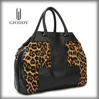 European Ladies Genuine leather bag manufacturers in mumbai