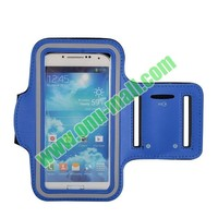 Hot Selling Sports Armband Case for Samsung Galaxy S4 I9500