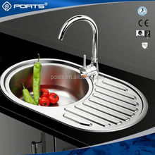 High Quality factory directly all kinds of chinese cooking rang hood of POATS