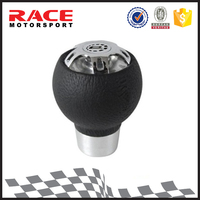 Trade Assurance High Performance Transmission Automatic Gear Shift Knobs