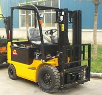 Battery Forklift CPD30 Jiangsu Forklift kia rhino