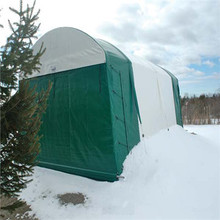 Guaranteed Quality Best Seller Camping Canopy Tent (1430RC)