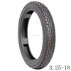/product-gs/motorcycles-spare-parts-tire-3-25-18-60206815316.html