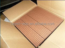 700*700mm price of concrete roof tiles types of roof tiles types of roof tiles