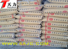 Non-shrink grouting materials non shrink grout