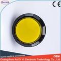 Hot products botão telemecanique