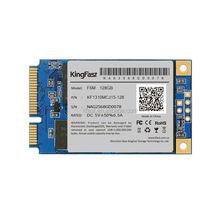 16GB ssd M-sata hard drive sata3 ssd for laptop/mini pc
