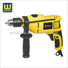 High quality 13 mm yellow garden electric cordless drill