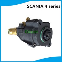1518142 Scania P,G,R,T,4 Series truck AUTO parts Fuel Supply System feed Pump