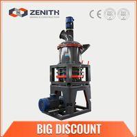 China famous manufacturer limestone machine with large capacity