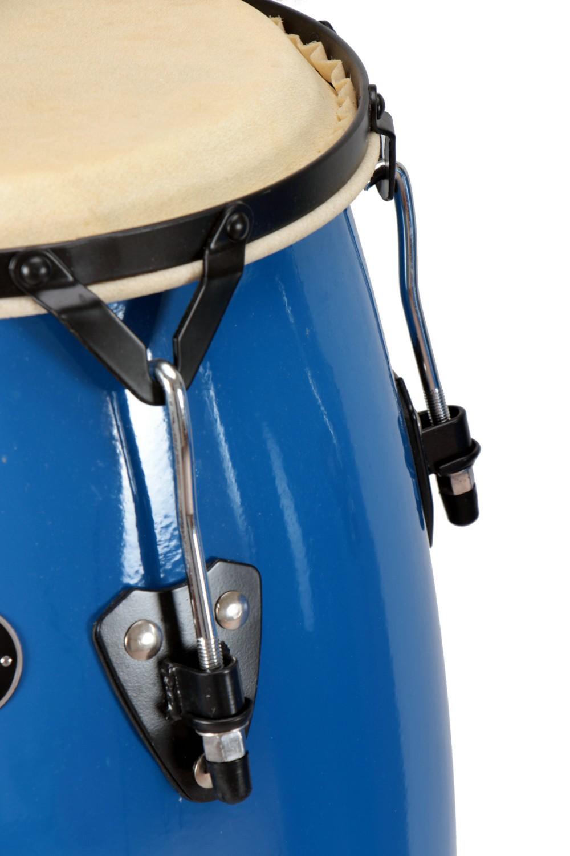 Cfc2 10 And 11 Congas Drum Bongo Drum Musical Instrument
