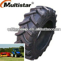 14.9-24 tractor tires for agri supply