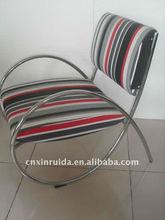 Modern cloth chair SY-003