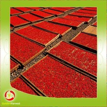 Chinese Good Quality Goji Berries Suppliers