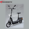 EEC Electric Scooter Moped
