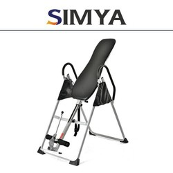 made in china Gravity inversion table handstand machine abdomianl exerciser fitness equipment with CE