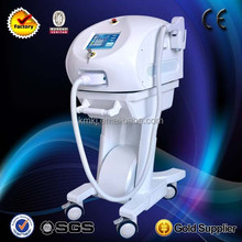 2015 big power laser diode 808nm portable/808 diode laser hair removal