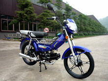 pocket bike kid 70cc cub motorcycle ,50cc cheap mini motorcycles,mini motorcycle for sale cheap