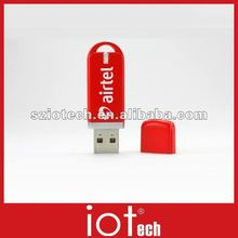 2012 16GB USB Flash Memory promotion