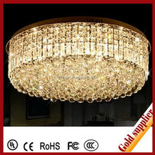 Design promotional lamp ceiling light fitting