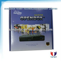 Newest Openbox S16/Open box S16 HD Satellite receiver