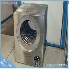 OEM/ODM washing machine cabinet