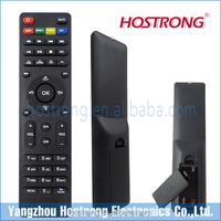 Star Track Remote Control for Middle East Market Best Sirf Star TV