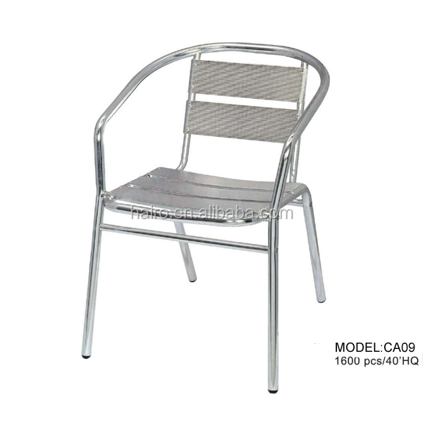 Aluminum Mesh Outdoor Chairs Sale Buy Outdoor Aluminum Chair Cheap Alumi