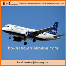best air shipping from China to Kazakhstan--Skype Daicychen1212