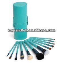Professional&soft nail dust brush/ cosmetic makeup brush