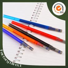 summer erasable ballpoint pen refill(A1)