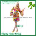 Carnaval de prendas de vestir para las mujeres, trajes de carnaval para las mujeres, carnaval vestidos de fiesta,