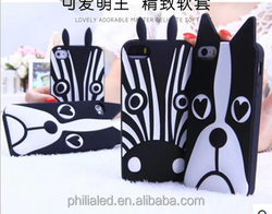 Shenzhen factory cell phone case for iphone 5